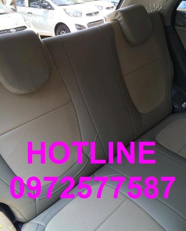 13233058_283306858677198_4530564328090874553_n