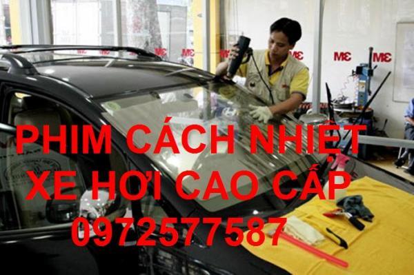 022009_phim-cach-nhiet_main