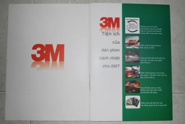 phim 3M1